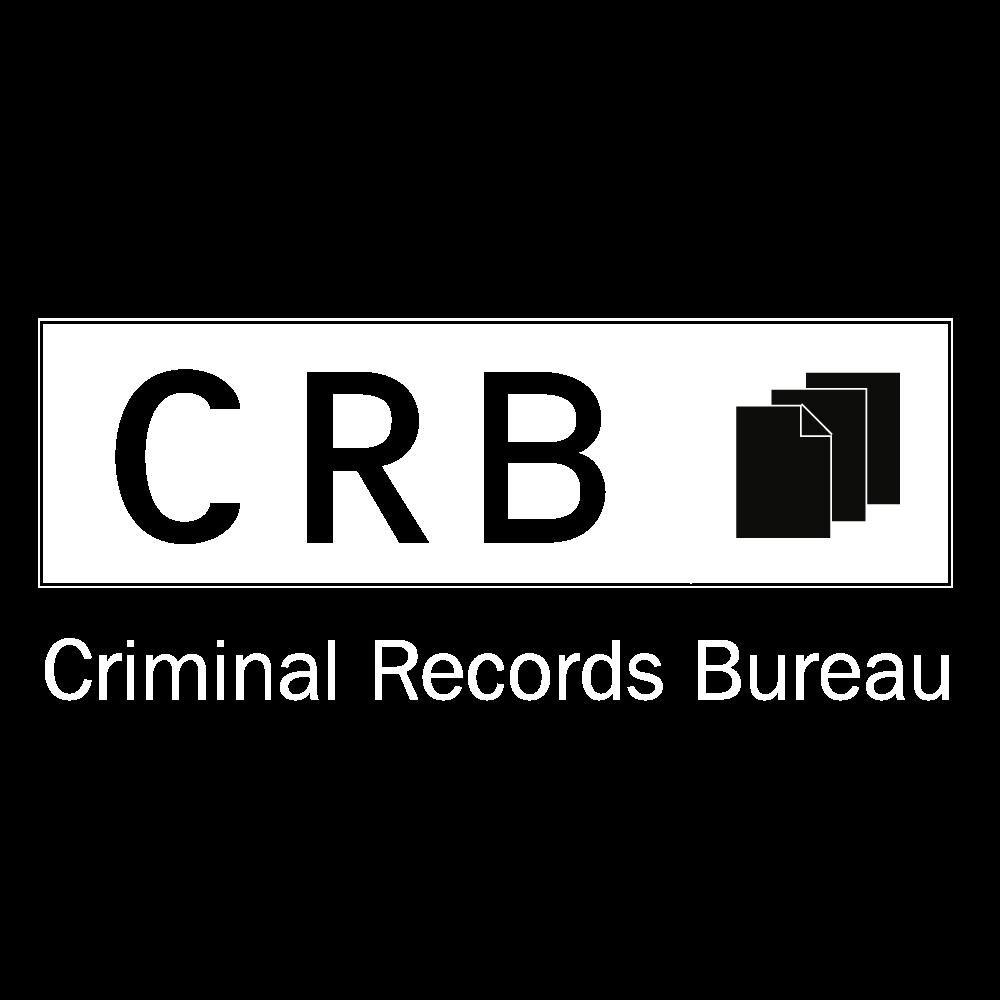 crb-logo